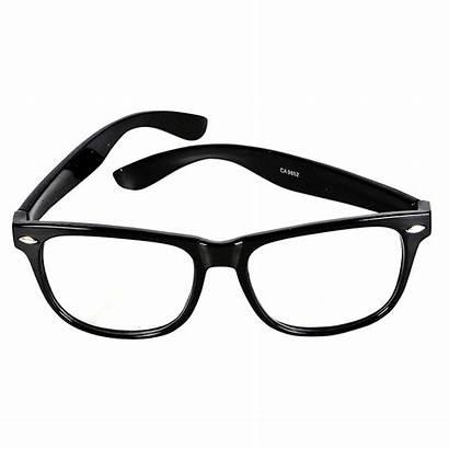 Glasses Cookie Nerdy Clipartpanda Clipart Reading Nerd
