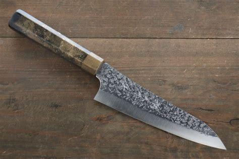 couteau de cuisine professionnel japonais couteau japonais le couteau de cuisine que tout le monde veut posséder