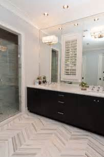 bathroom tile ideas houzz shady grove master bath
