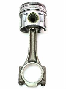 Piston  U0026 Connecting Rod 04