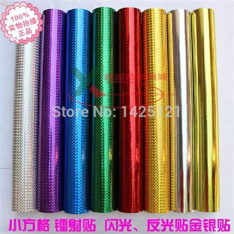 popular heat reflective fabric from china best selling