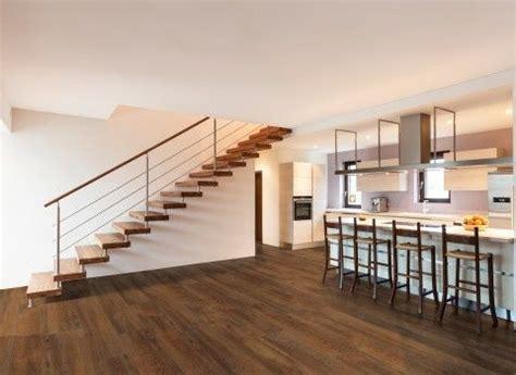 coretec  montrose oak cabin decor vinyl plank