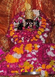Kalika Mata Temple Chittorgarh - Temples in Chittorgarh ...