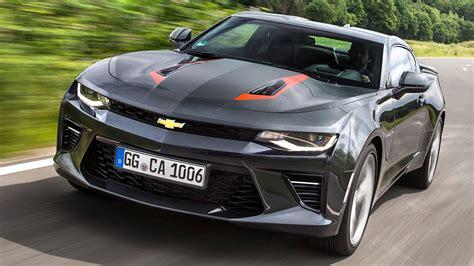 Budgetsportwagen Mit Suchtpotenzial Autohausde