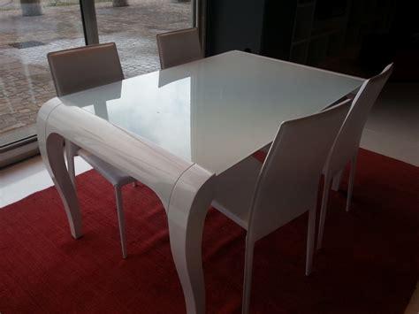 tavoli designs tavolo design outlet tavoli a prezzi scontati