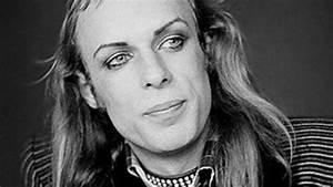 Brian Eno | Rolling Stone
