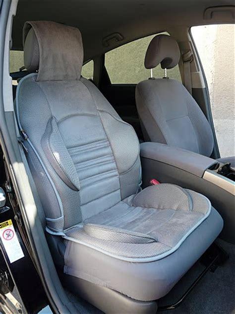 siege baquet confortable sièges baquet