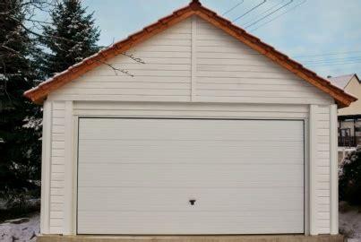hohe luftfeuchtigkeit garage bei den fertiggaragen wird f 252 r jede baul 252 cke das passende