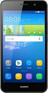 How To Flash Huawei Y6 Scl