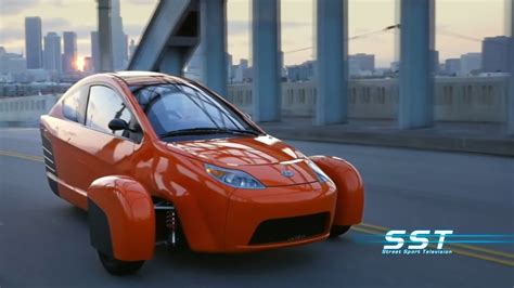 Three Wheel Cars For Sale Usa by Elio Motors 3 Wheel Car Impremedia Net