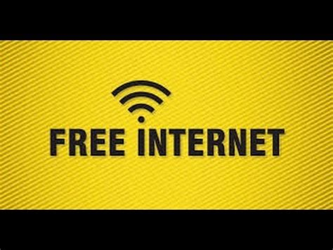 How To Get Free Internet On Your Pc! 2015  Youtube. Savings Distribution Calculator. Auto Glass Replacement Minneapolis. Purple Heart Donate Car Challenges Of Nursing. Crucial Discount Coupon Dentist Cedar Park Tx
