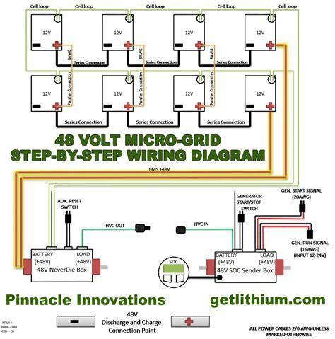 12v generator wiring diagram wiring diagram and schematics