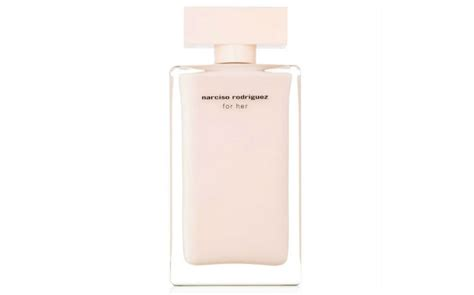 for di narciso rodriguez eau de parfum vs eau de toilette it