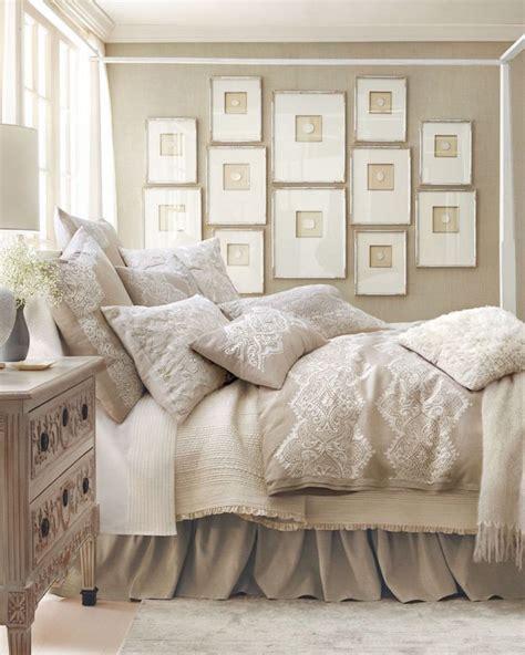 chambre couleur taupe et beige 1001 idées couleur pour un intérieur doux et clair