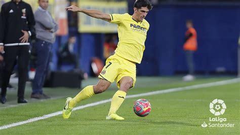 He also played in uefa euro 2020 from spain. Parte médico y tiempo de baja de Gerard Moreno - Biwenger y Comunio