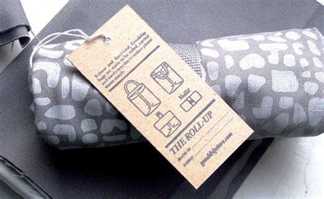 Get Product Hang Tags Design Ideas Uprinting