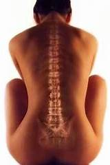 Эффективное лечение остеохондроза поясничного отдела позвоночника