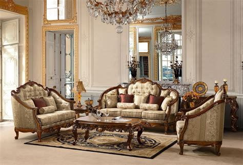 victorian style sofa set victorian style living room sofa sets furniture formal