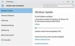 Ebay Auf Rechnung Funktioniert Nicht : windows 10 fix store startet funktioniert nicht mehr ~ Themetempest.com Abrechnung