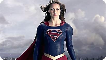 Supergirl Melissa Benoist Wallpapers 1080 1920 Cw