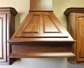 craftsman style home designs vent classic burrows cabinets central builder direct custom cabinets