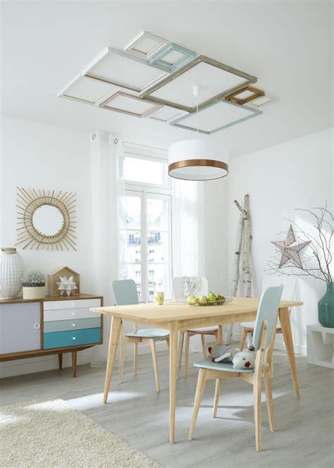 peinture blanche pour des murs et plafonds immacules