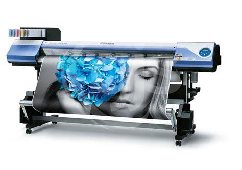 farad box auto roland vsi versacamm metallic solvent digital printer cutter