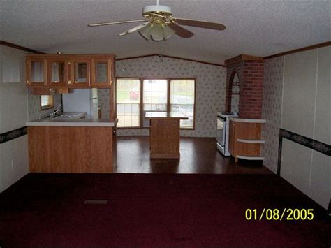 wide mobile homes interior pictures single wide mobile home interiors pre owned homes lts