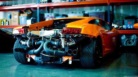 lamborghini engine turbo turbocharger 101 blown vs turbo