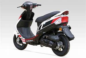 Scooter Neuf 50cc : scooter 50cc tornado pas cher scooter neuf moins cher ~ Melissatoandfro.com Idées de Décoration