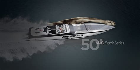 Cigarette Boat Inside by Cigarette Boat Wallpaper Wallpapersafari