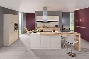 Alno Küchenschränke Einzeln : alno plan kochinsel mit elektroger ten und einbausp le ~ Michelbontemps.com Haus und Dekorationen