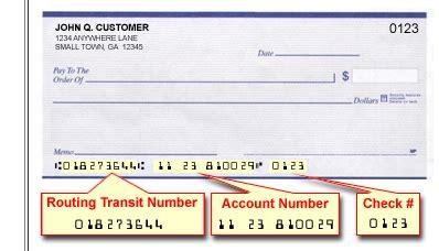 pay  american express bill