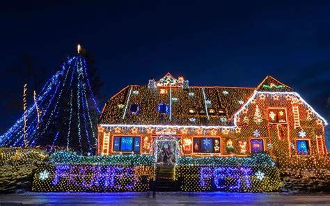 led lights on houses 2015 6 nationtrendz