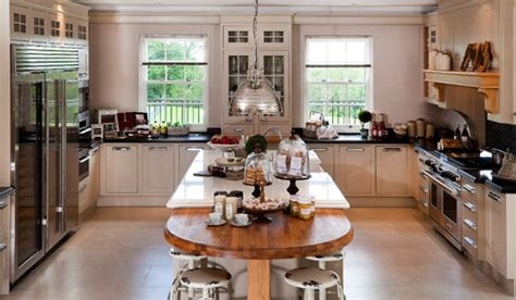interior design of a kitchen 10 tips to make your next better 7576