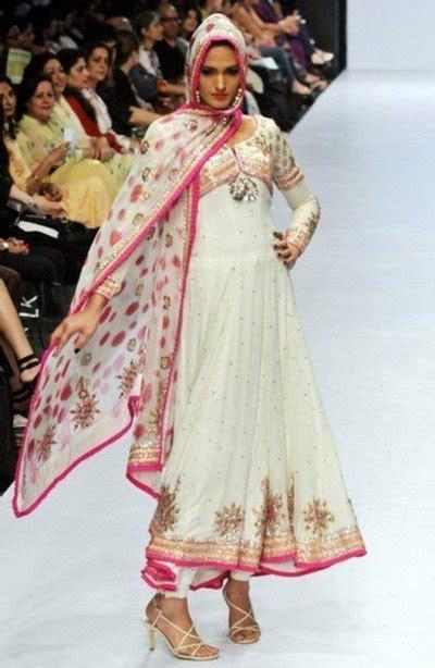 fashion world latest fashion pakistan  frock dresses