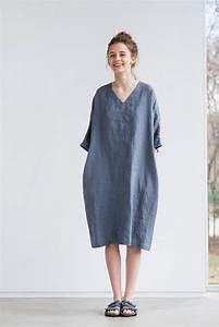 Not Perfect Linen : 83 best images about linen clothes by not perfect linen on pinterest ~ Buech-reservation.com Haus und Dekorationen