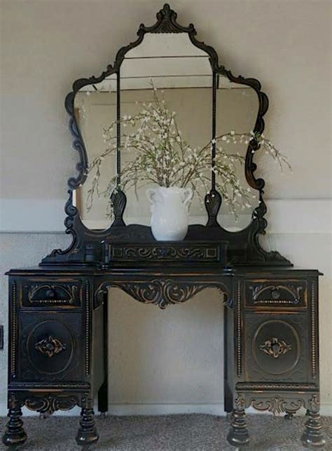 shabby chic black furniture 190 best images about shabby chic furniture on pinterest