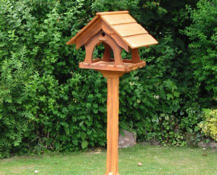 ideas  organizing sheds chair swing plans bird table