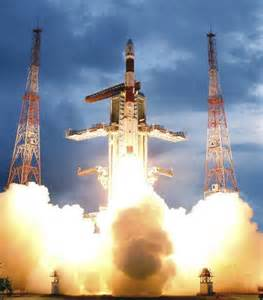 India announces plans for Mars probe as ambitious space ...