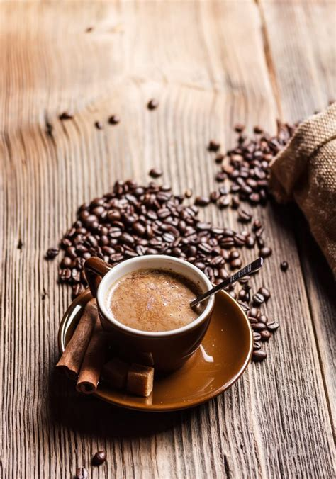 The plymouth coffee bean is michigan's longest running independent coffee shop. About Our Coffee Roasters | Plymouth, MI - Coffee Express Roasting Co.