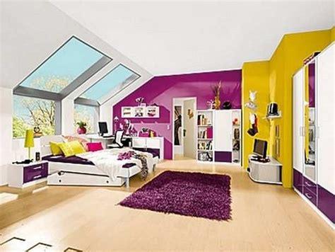Kinderzimmer Mädchen Traum by Bilder Kinderzimmer M 228 Dchen Ein Traum In Pink Kinderzimmer