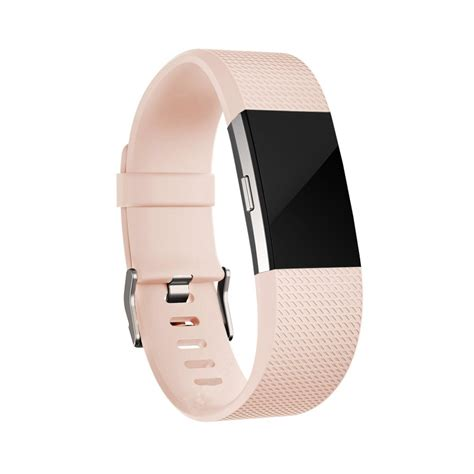 classic fitness replacement accessories wrist band for 2016 fitbit charge 2 ebay