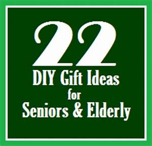 28 Best Christmas Gifts For Seniors ing thoughtful