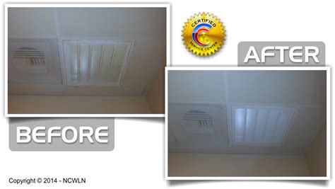 ceiling cleaning services in pittsburgh pa enviro