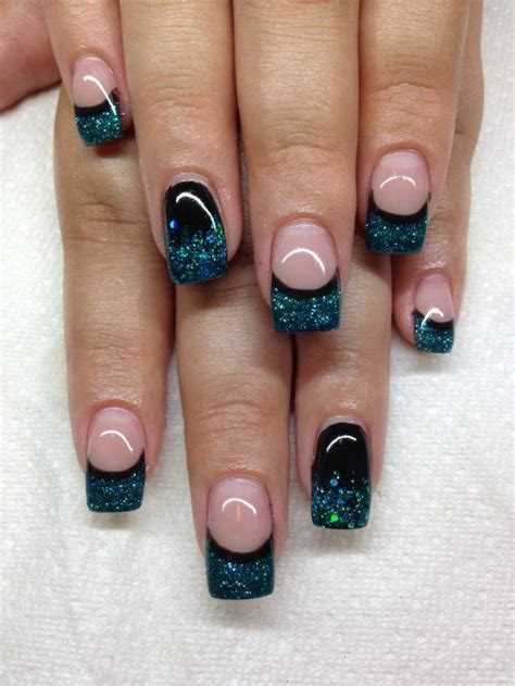 decoration ongles gel 2016