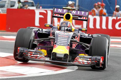 Livestream.nu listar alla länkar till livestream formel 1 som du hittar här nedan. Formel 1 qualifying live stream