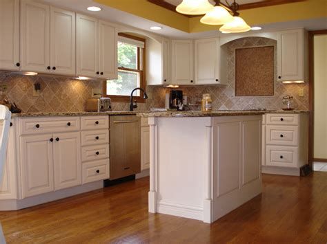 kitchen ideas on kitchen remodeling on a budget mybktouch com