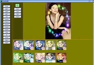 dreamlight photo editor free download keygen software