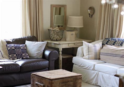 two sofa living room two sofa living room design charming two sofa living room